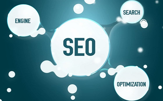 seo-search-engine-optimization usa